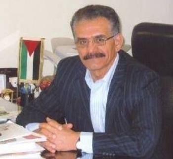 (فيلق القدس) يقاتل في كل مكان إلا في القدس / د. عبد الرحيم جاموس