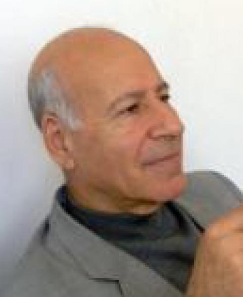 نتيجة بحث الصور عن توفيق أبو شومر
